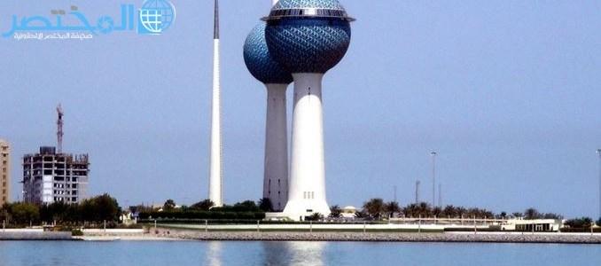 موعد صلاة عيد الفطر في الكويت 2018 – 1439 في الجهراء الأحمدي الفروانية حولي مبارك الكبير
