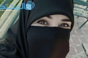 معلمة سعودية تبحث عن الزواج زواج بدون شروط + صور سعوديات