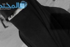 تواصل واتساب مزيونة جداوية تبحث عن زواج تقبل تعدد ومسيار +صور سعوديات