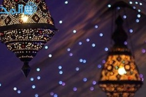 قائمة ومواعيد البرامج الدينية في رمضان 2020