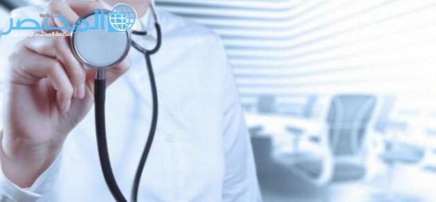 تكلفة عملية اطفال الانابيب في السعودية المختصر كوم