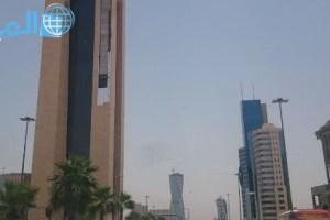 فروع مصرف الراجحي في مكة المكرمة : ارقام عناوين اوقات دوام