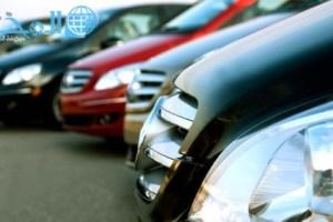موقع لقطع غيار السيارات ارخص الاسعار شامل للجميع