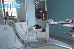 أفضل عيادات اسنان بجدة .. افضل دكتور اسنان في جده