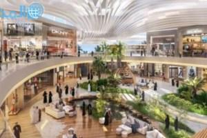 دليل محلات مطاعم كافيهات غرناطة مول في الرياض مواعيد العمل