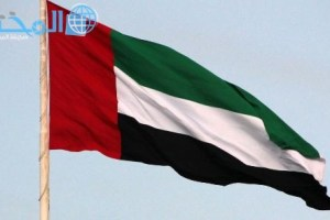 استخراج بدل فاقد رخصة قيادة ابوظبي دبي