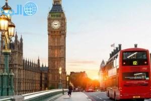السكن في لندن .. افضل واجمل فنادق لندن