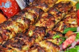 افضل 11 مطعم مشويات في الرياض انصح بهم
