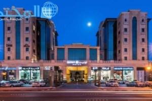 دليل أفضل وأفخم فنادق الدمام 2018