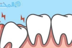 افضل عيادات تلبيس الاسنان في جدة