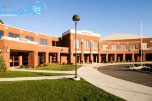 فروع مدارس الأندلس الاهلية وطريقة التسجيل