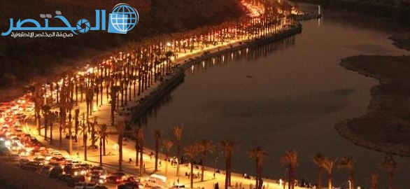 اين يقع حي نمار الرياض