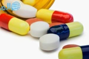 دواء ديدروجسترون دوفاستون – استخدامات تأثيرات جانبية