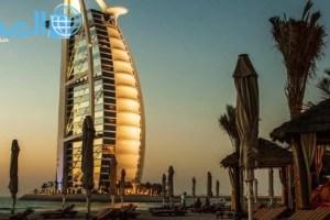 مدرسة جميرا للبكالوريا في دبي رسوم التسجيل