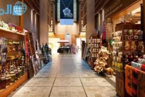 اسماء شوارع التسوق في دبي بارخص الاسعار