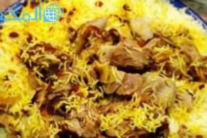 ارقام وعناوين افضل مطعم مندي في جدة