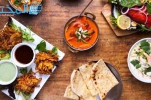 دليل مطاعم الطائف الراقيه .. افضل مطعم للعوائل
