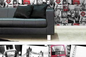 طريقة شراء ورق جدران من بريطانيا تجربتي اسعار