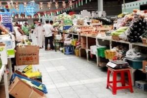 التسوق في أرخص أسواق دبي