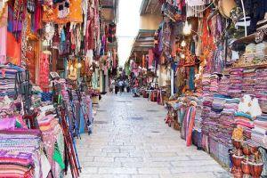 قائمة اسواق الجملة في إسطنبول الرخيصة