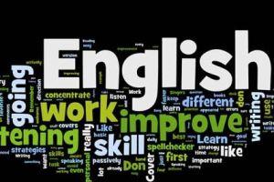 افضل معهد لغة انجليزية بجدة