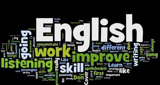 حل كتاب الانجليزي ثاني متوسط ف1 النشاط lift off