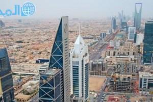 الرياض حي الروضة zip code