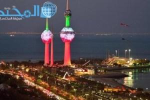 مواعيد العيد الوطني الكويتي 2019 .. أماكن احتفالات اليوم الوطني الكويتي