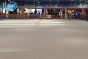 دليل أشهر صالات تزلج عائلية في الرياض