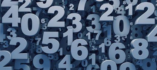 اختبار رياضيات ثاني ابتدائي الفترة الثانية ف1 فصل أول 1441 نموذج
