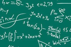 توزيع منهج الرياضيات 6 مقررات 1441 ثالث ثانوي