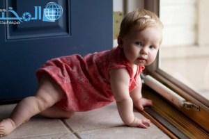 علاج وضع الاصبع في الفم عند الاطفال