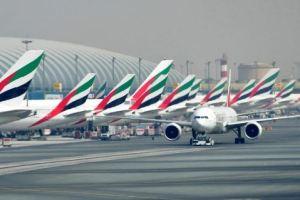 ما هي مميزات خدمة مرحبًا مطار دبي