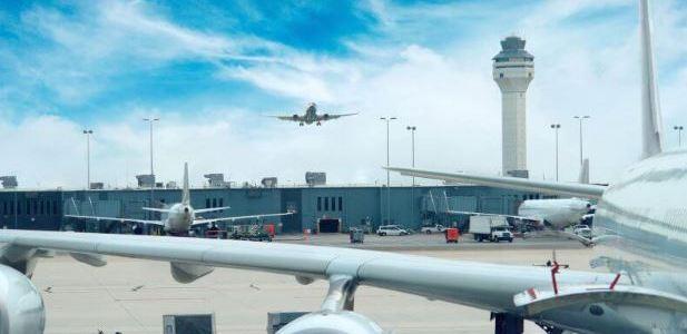 هل يوجد غرف للنوم في مطار الدوحة قطر