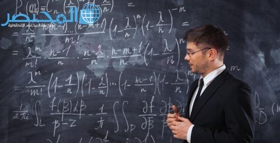 موضوع تعبير عن فضل المعلم وواجبنا نحوه بالعناصر