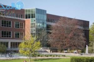 التسجيل في كلية الاتصالات بجدة 1440 ..نظام الدراسة والشروط