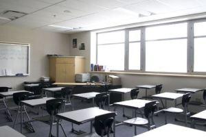 دليل أفضل مدارس دبي الخاصة الدولية