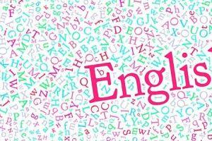 توزيع لغة إنجليزية ثالث متوسط الفصل الاول ف1 1441 مطور Super Goal5