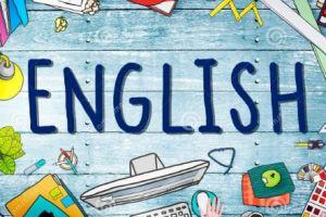 توزيع لغة إنجليزية ثالث متوسط الفصل الاول ف1 1441 مطور Lift Off5