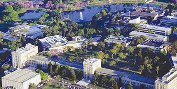 اسعار وتخصصات جامعة كوينزلاند في استراليا مبتعث