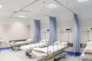 افضل دكتورة نساء وولادة في مستشفى بروكير الخبر 2020