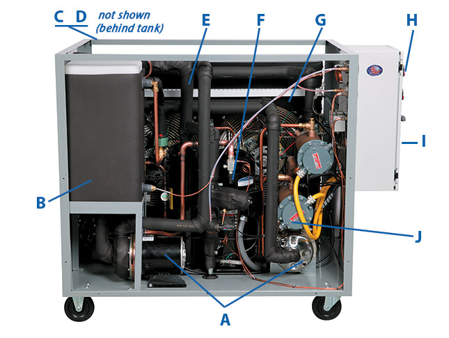 Wiring Diagram As Also Sw Cooler Switch Wiring Diagram Likewise Nema