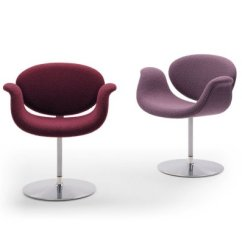 Charles Eames Lounge Chair Osaki Massage Forgófotel Orrvérzésig | Moksha.hu