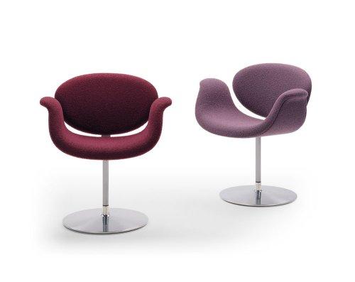 herman miller lounge chair best recliner forgófotel orrvérzésig | moksha.hu