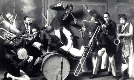 10 live jazzlocaties in Amsterdam