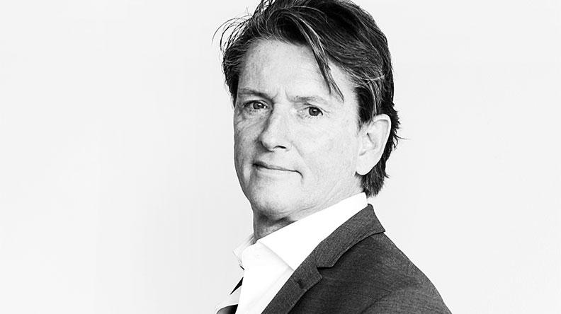 Erik de Zwart: 'Amsterdam heeft  de leukste inwoners ter wereld'