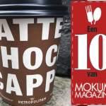 Test: De lekkerste warme chocolademelk van Amsterdam