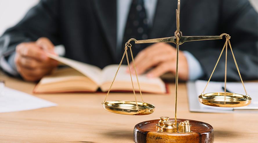 Conchita van Rooij – 7 misvattingen over echtscheidingen