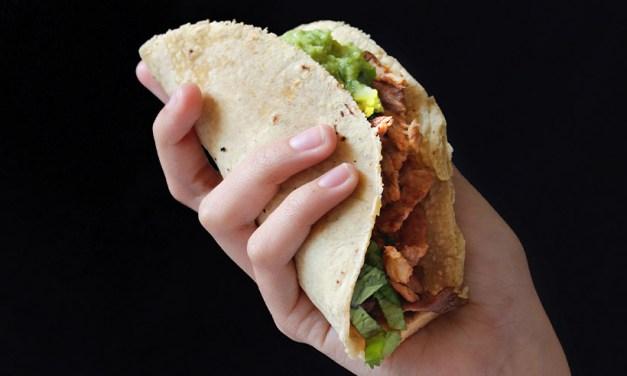 Test: de lekkerste taco's van 020!