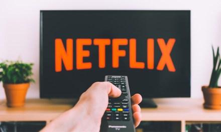 De favoriete Netflix-series van de Mokum Magazine redactie